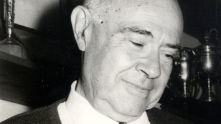 Photo of Josep Planas