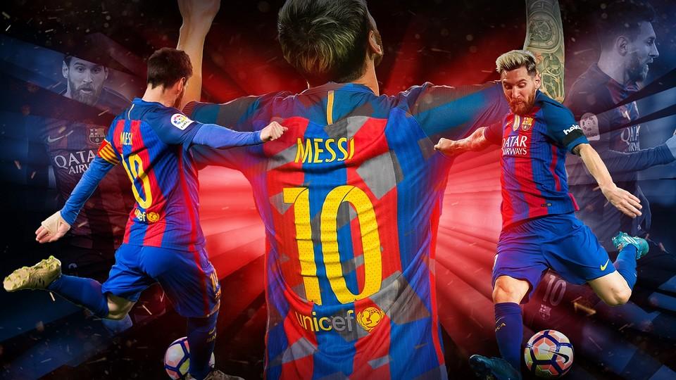 Fc Barcelona Tour Matches