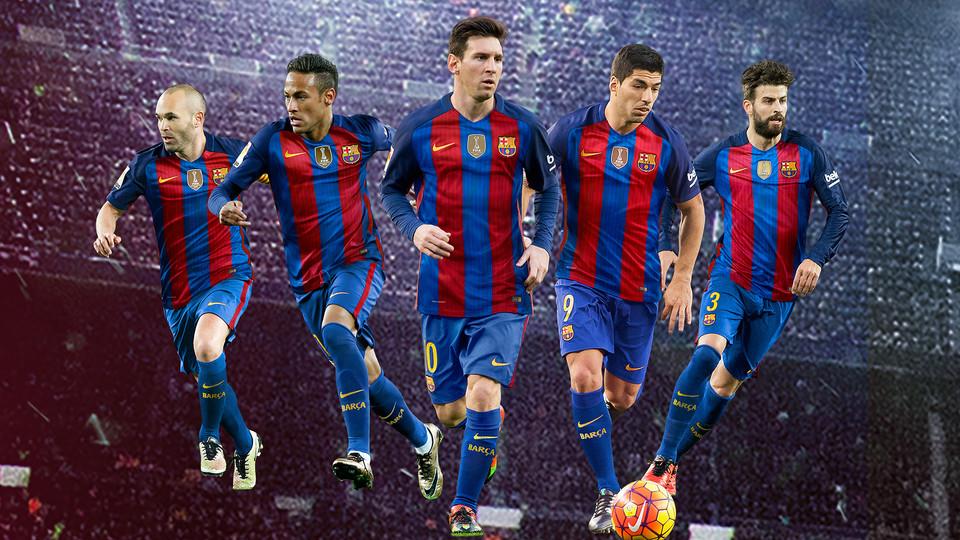 fc barcelona team promotion - photo #44
