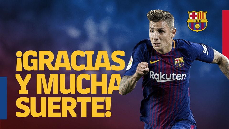 El Everton pagará al FC Barcelona 20,2 millones de euros, más 1,5 M en variables