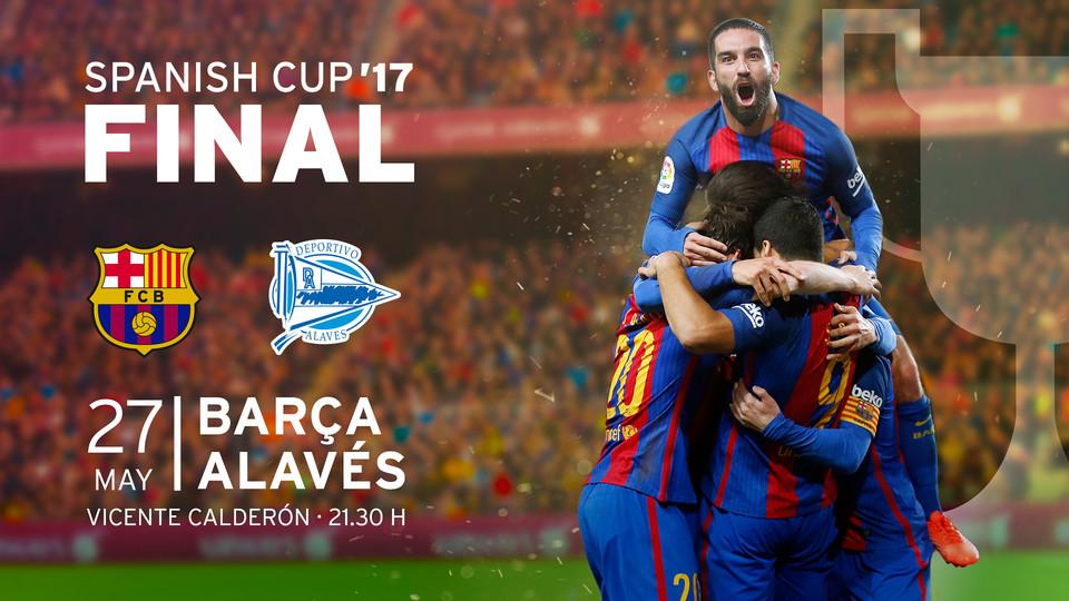 Jadwal Final Piala FA, Liga Europa dan Copa del Rey