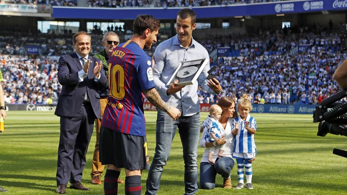 Site oficial do fc barcelona bara official fc barcelona channel real sociedad 1 2 fc barcelona stopboris Image collections