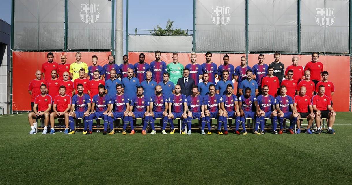 Hilo del FC Barcelona 55699068