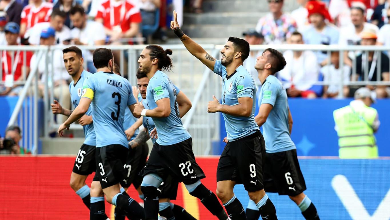 Sigue las novedades, minuto a minuto, de todos los jugadores del Barça concentrados con sus respectivas selecciones para el Mundial de Rusia