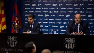 El FC Barcelona es consolida com el club esportiu amb més ingressos del món