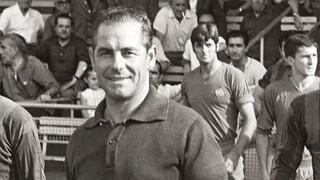 Photo of Josep Seguer