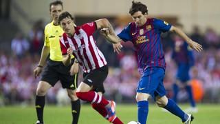 استمتعوا معنا ببعض أجمل أهداف نجوم برشلونة في نهائي كأس ملك إسبانيا، فهل تتذكرون كل هاته الأهداف الرائعة؟؟