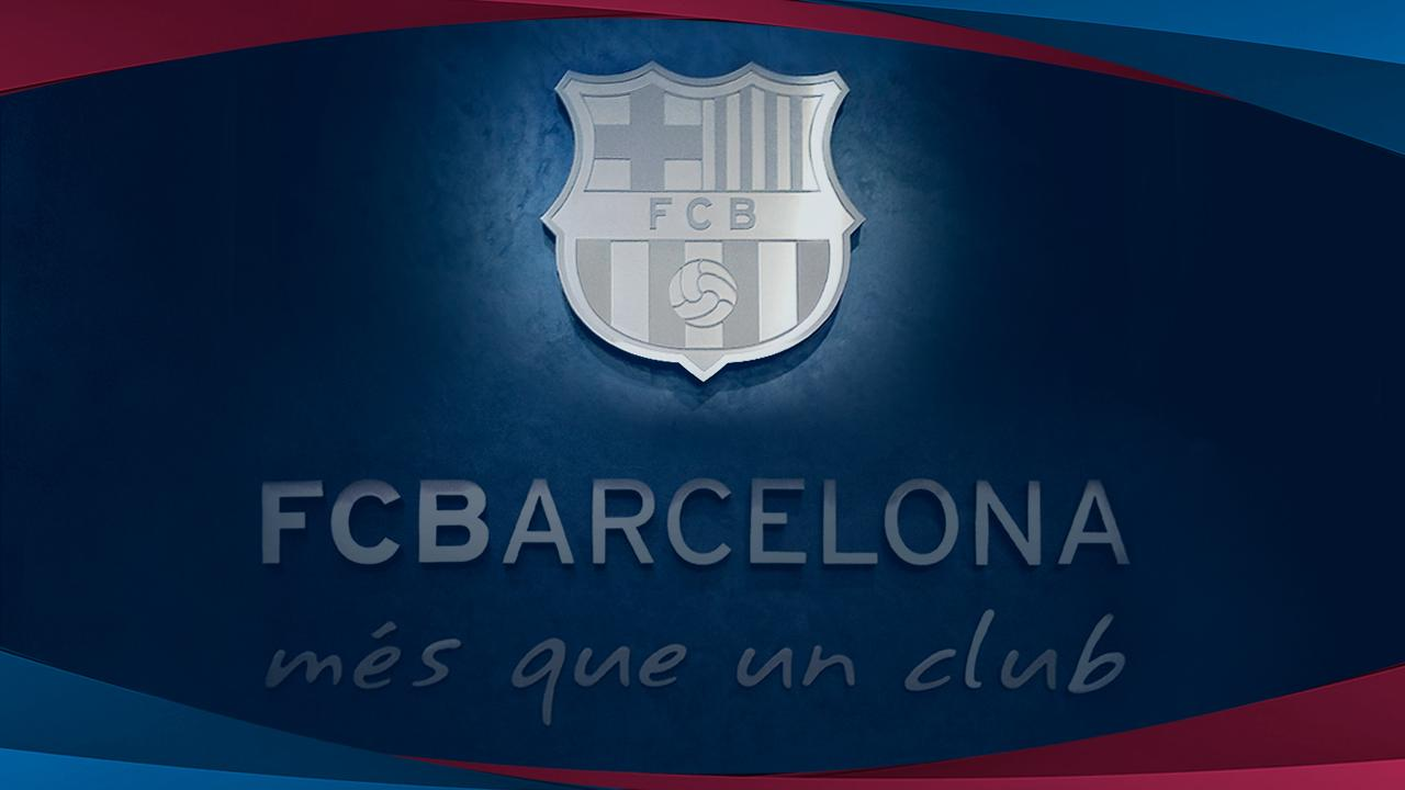 FC Barcelona strongly denies the information that has appeared over the course of the last few hours in different media regarding Atlético Madrid player, Antoine Griezmann, and an alleged deal with our club