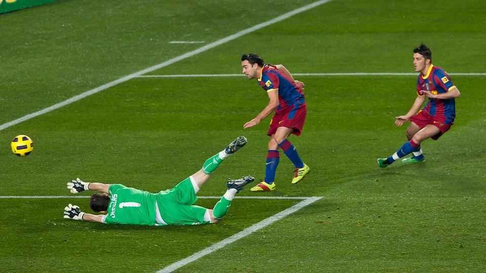 Copa rey futbol 2011 fotos 92