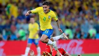 Las últimas noticias y las actualizaciones en las redes sociales de los 10 azulgranas que se han marchado con sus selecciones para jugar partidos internacionales