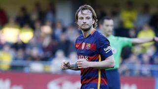 Ivan Rakitic goals (may 2016)