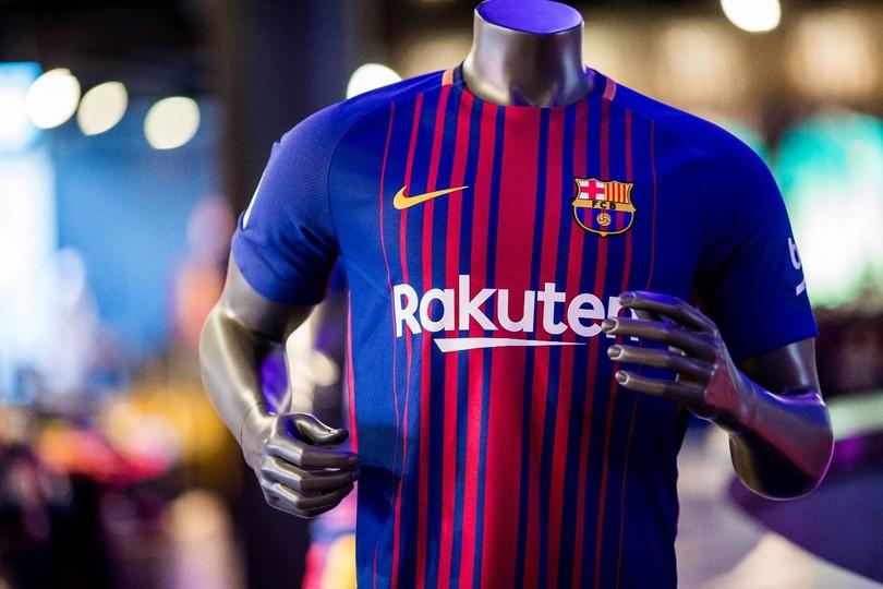 7c373521c fcb jersey price on sale   OFF52% Discounts