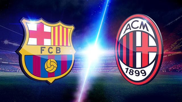Botovermellfcb V Milanspecial Content Www Fcbarcelona Comfootballfirst Teamchampions League Uclhornfno Tracking