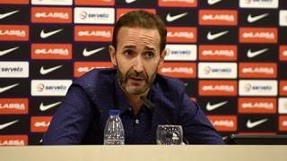 Brose Bamberg - FC Barcelona Lassa: Busquen el primer triomf a domicili