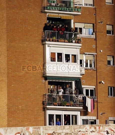 صور مباراة : رايو فاليكانو - برشلونة 2-3 ( 03-11-2018 )  102064013