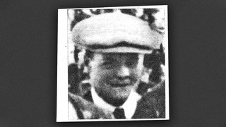 Photo of Ralph Kirby