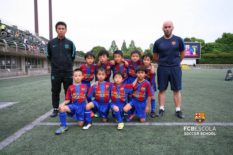 all about japanese fcb - photo #20