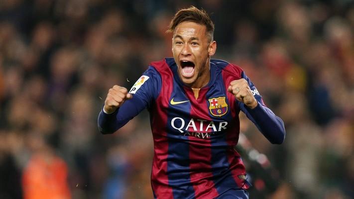 Resultado de imagen para neymar jr
