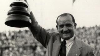 Photo of Ramon Llorens