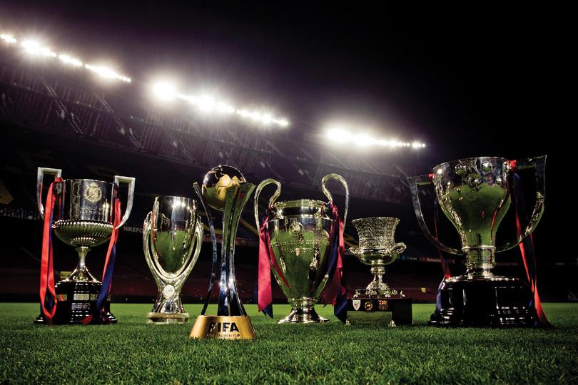 Club fc barcelona for Club de fumadores barcelona
