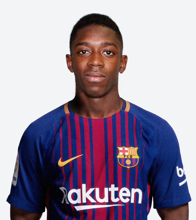 Site oficial do fc barcelona bara official fc barcelona channel dembl stopboris Choice Image