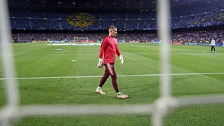 L'altra cara del Barça-Inter