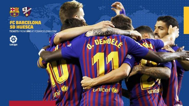 FCバルセロナ公式ウェブサイト -...