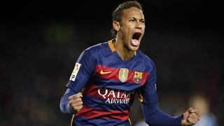 FC Barcelona 4 – RCD Espanyol 1