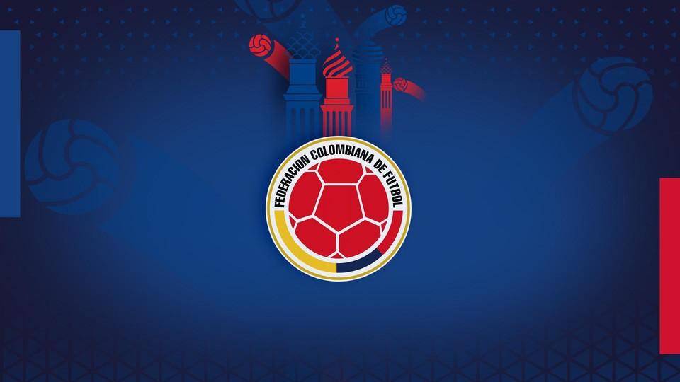La selección colombiana para el Mundial de Rusia 2018 - FC Barcelona