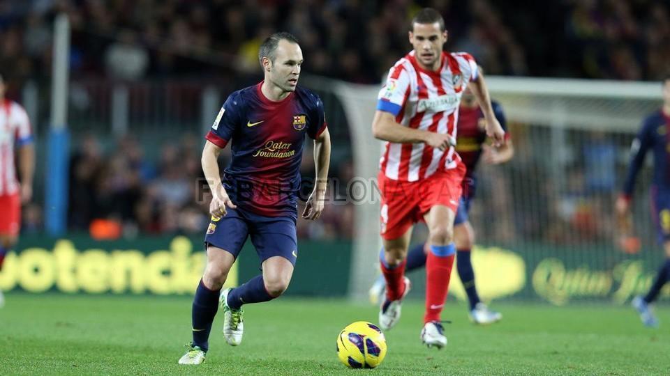 عکس تی شرت بارسلونا