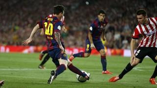 Repassem els gols més espectaculars del Barça a les finals de la competició del KO