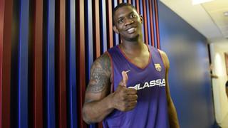 La conexión francesa del Barça Lassa