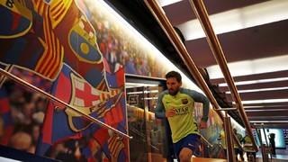 FCB Inside #4