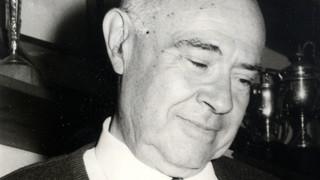 Photo of Josep Planas