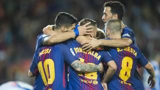 Contra o último colocado, o líder tenta manter a invencibilidade obtida nas oito partidas disputadas na Liga