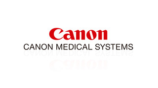 Canon Medical Systems