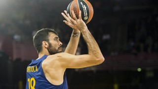 FC Barcelona Lassa – Valencia Basket: A clear win with consistency (89-71)