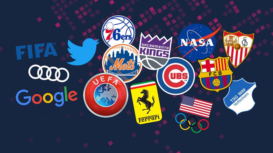 El FC Barcelona acogerá la tercera edición del \'Sports, Technology ...