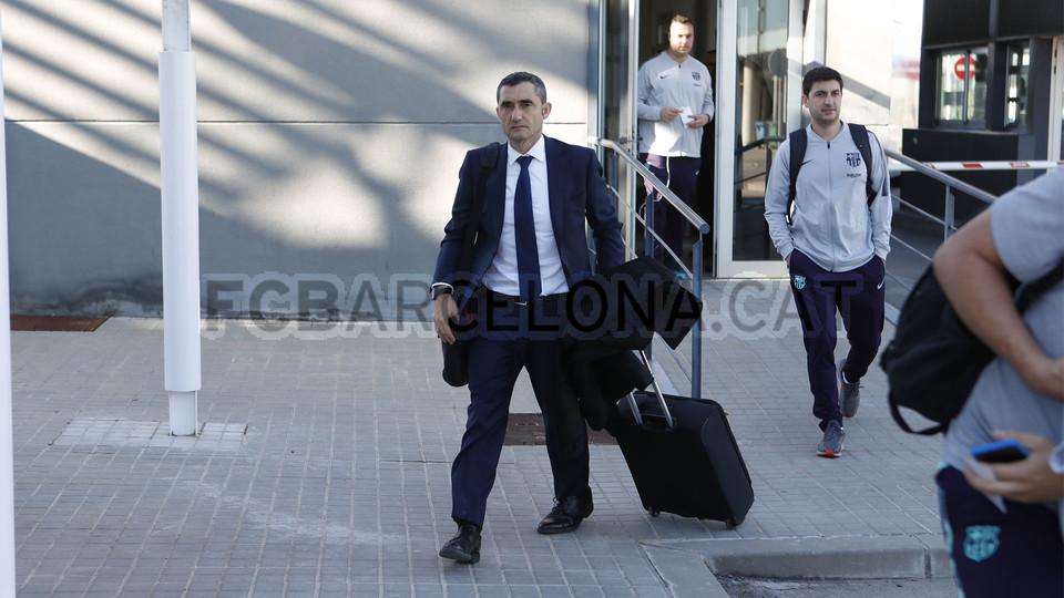 الرحلة إلى مدريد  102013652