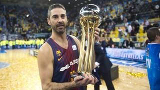 La película de la Copa del Rey del Barça Lassa