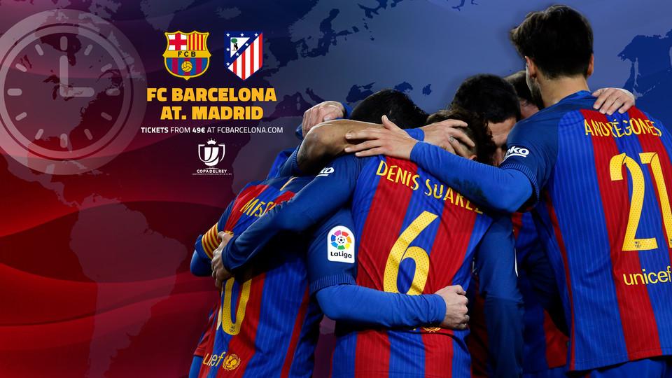 fc barcelona rss