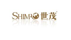 SHIMAO