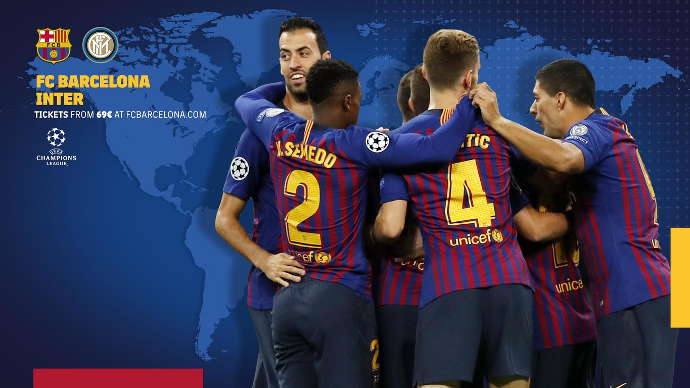 It's time for Champions League matchday three, and wherever you are in the world, this page should help you to make sure you can see the game
