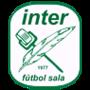 FUTBOL SALA - FUTBOL CLUB BARCELONA - Página 9 2787039