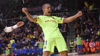 El Barça Lassa jugará su sexta Final Four