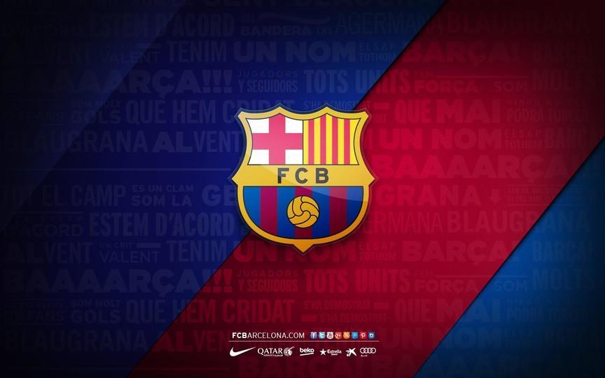 FCB Crest 02