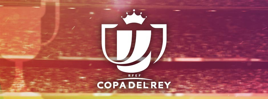 Entrades Copa del Rei 2017-18