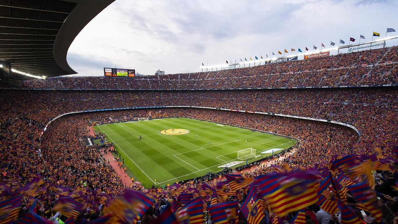 La Junta Directiva ha aprobado la modificación del modelo del 'Seient Lliure' de cara a la próxima temporada 2018/2019, con el objetivo de continuar fomentando la asistencia al Estadio