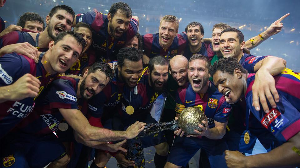 Image Result For Futbol Club Barcelona Lista De Jogadores