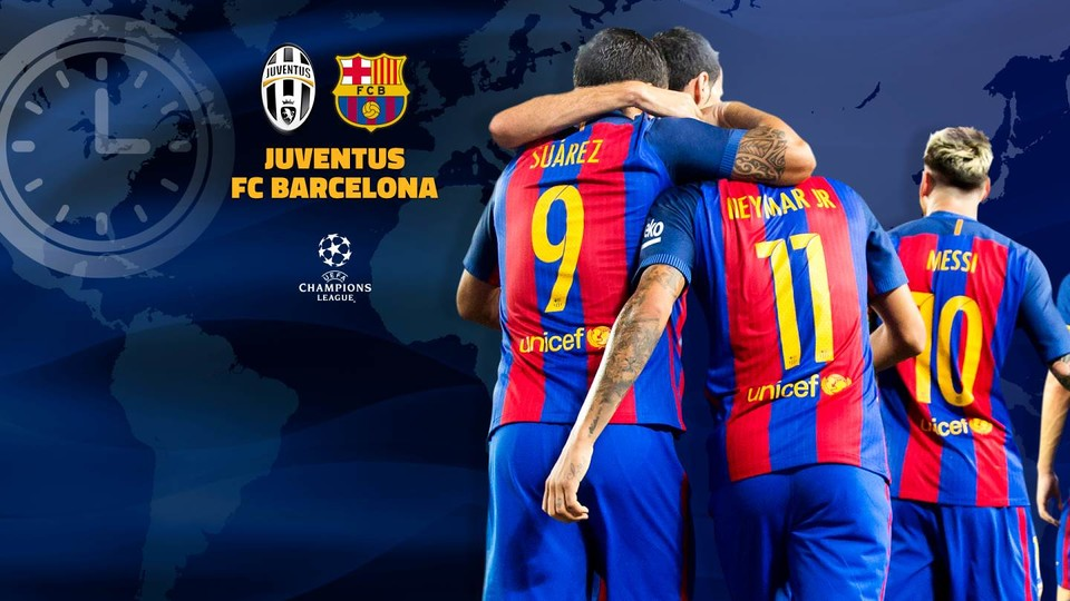 fc barcelona - photo #10